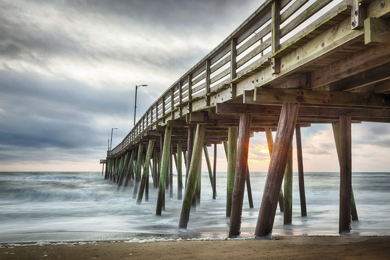 74398131d2ec2d AAA Travel Guides - Virginia Beach