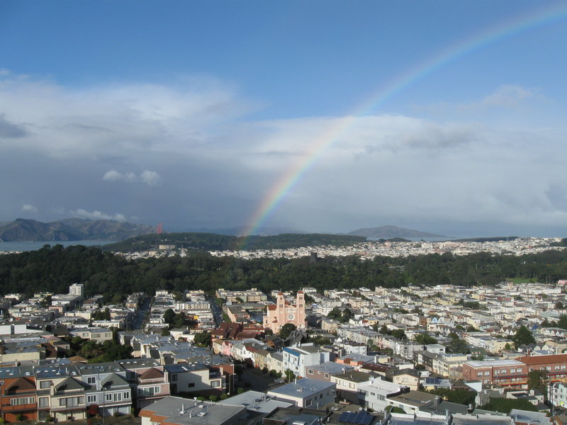 80f064b6 AAA Travel Guides - San Francisco, CA