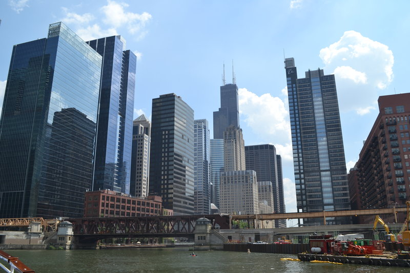 Aaa travel guides chicago il solutioingenieria Images