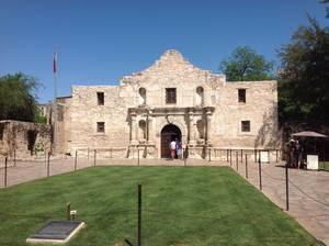 Aaa San Antonio >> Aaa Travel Guides San Antonio Tx