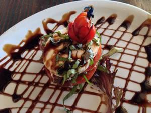 Aaa Travel Guides Restaurants Lehi Utah