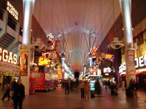 38770db9d351 Las Vegas Strip - attractions, resorts, casinos, hotels: Freemont Street,  Las