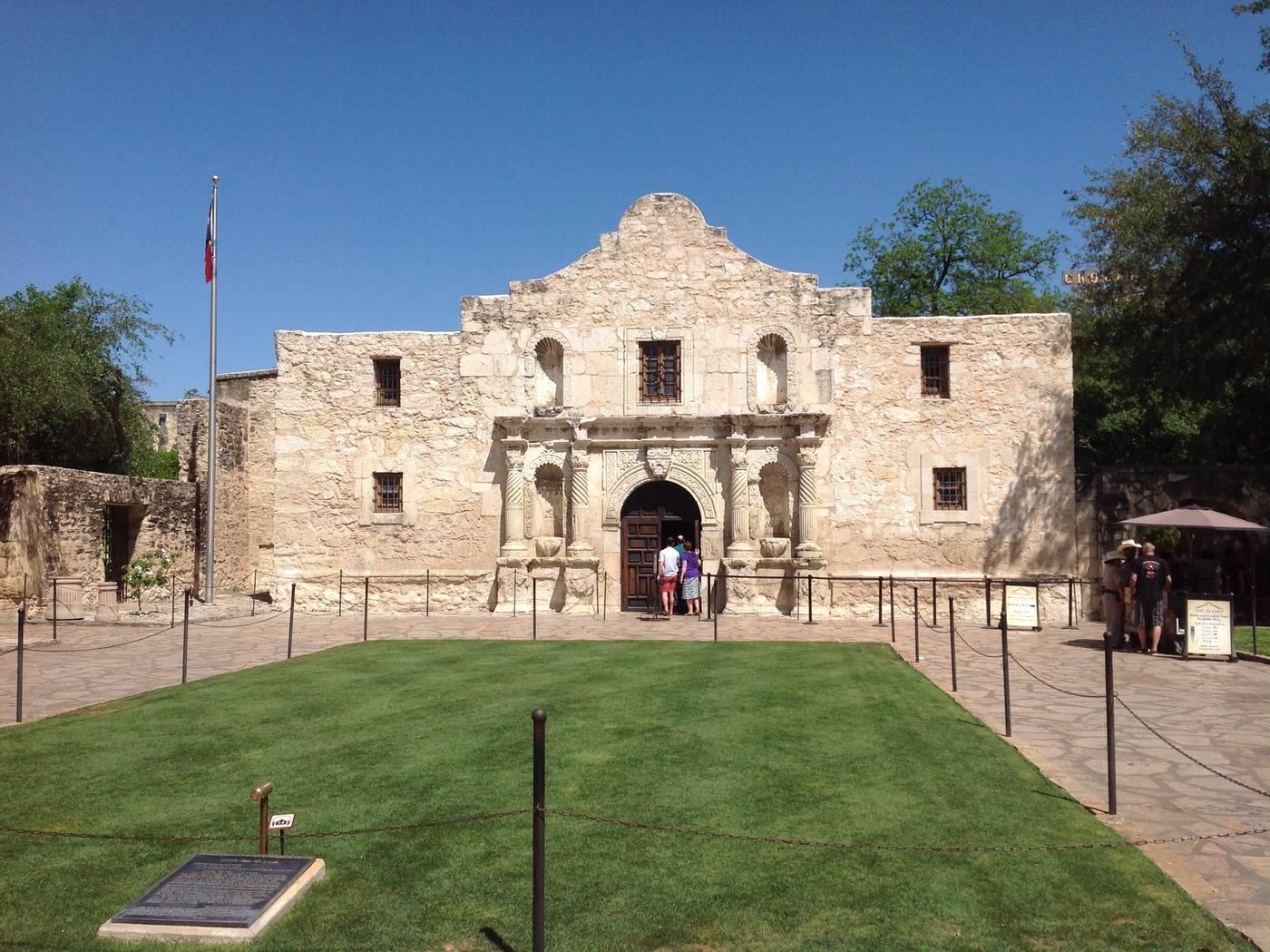 Aaa San Antonio >> Aaa Travel Guides
