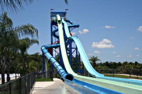 LEGOLAND Florida Water Park - Winter Haven FL   AAA.com